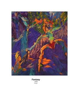 Fantasy-7687